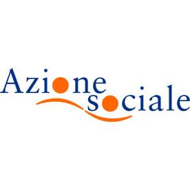 Azione Sociale